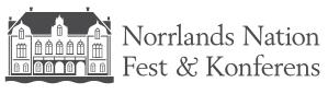 Norrlands Fest & Konferens